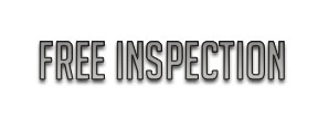 DellPest Free Inspections